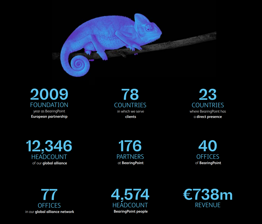 facts-and-figures-2018